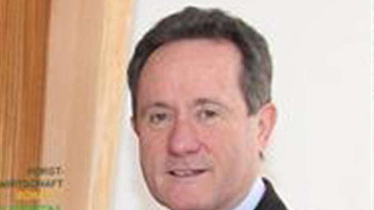 Landrat <b>Josef Neiderhell</b> schreibt Brief an Wahlkreiskommission | Mangfalltal - 1612155660-josef-neiderhell-3Zef