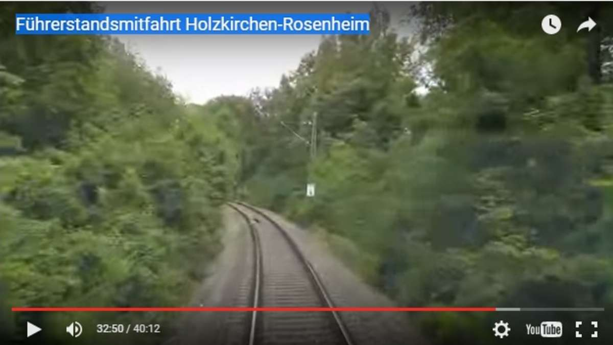 Single kochkurs rosenheim