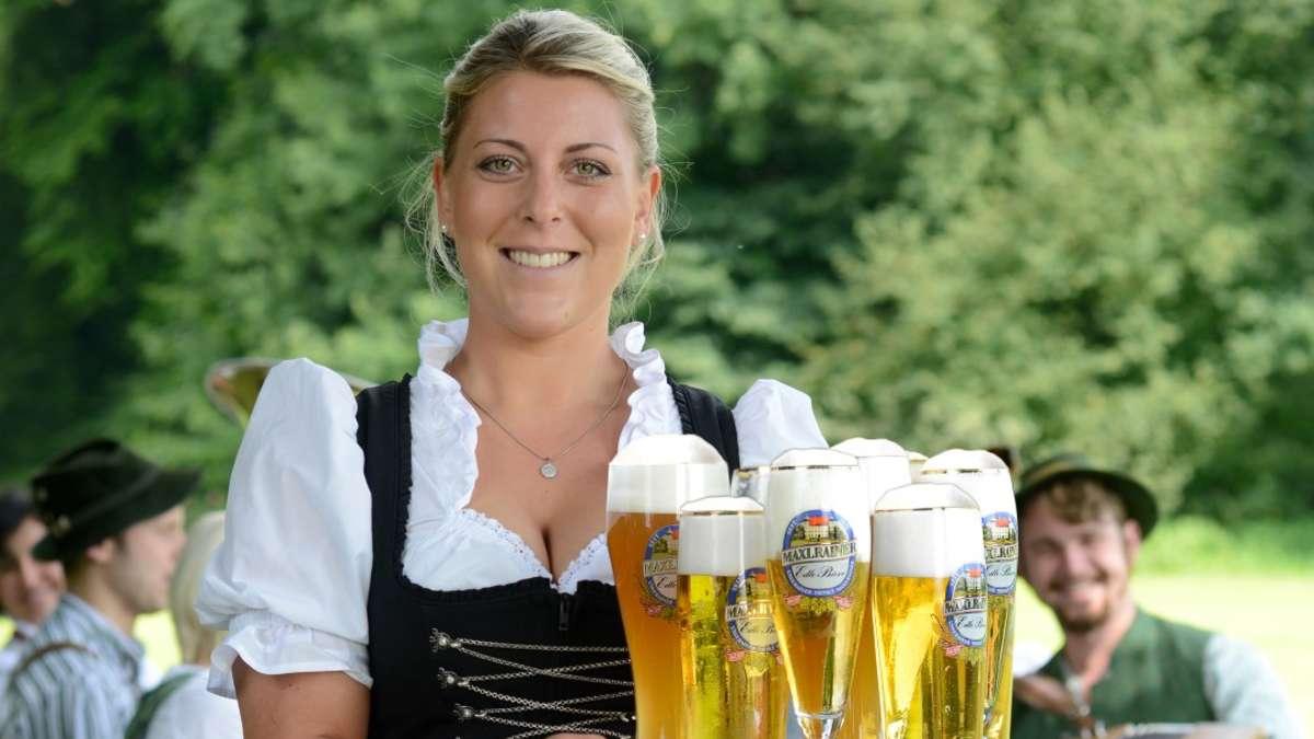 deutsche brauerei Ein paar deutsche brauereien die brauerei, -en - die bierfabrik es gibt viele brauereien in deutschland, die nur industrielles bier verkaufen und keine .