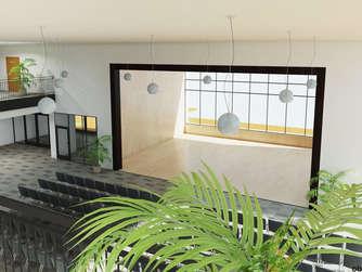 bad aibling kosten f r die sanierung und den umbau der grund und mittelschule explodieren. Black Bedroom Furniture Sets. Home Design Ideas