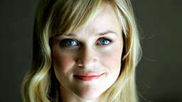 Reese Witherspoon hat sich verlobt