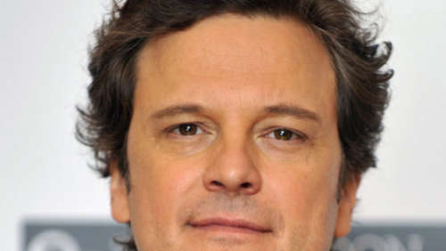 """Film-König"" Colin Firth: kein Monarchie-Fan"