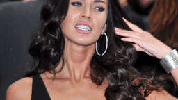 Megan Fox: Bilder schocken Fans