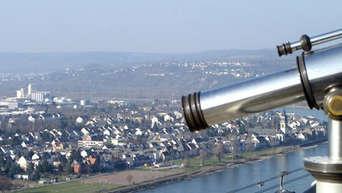 Koblenz Themenseite