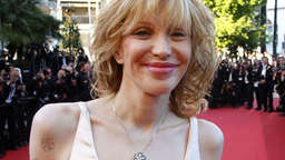 Courtney Love: So soll ihr Traummann sein