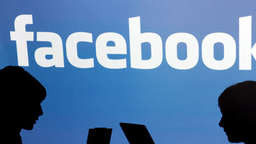 Facebook & Co. sollen an die Leine