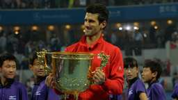 Djokovic verdirbt Nadal die Party