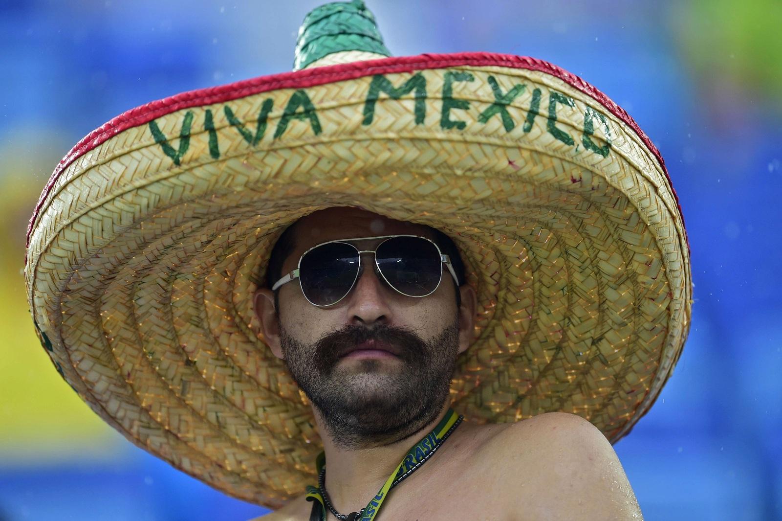 Смешные картинки про мексиканцев