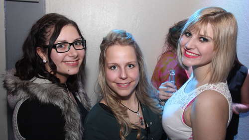 Fit & Fun Party Wasserburg (1)
