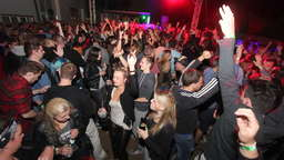 BRK-Beachparty Bad Endorf (1)