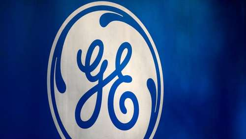 General Electric fährt Milliardenverlust ein