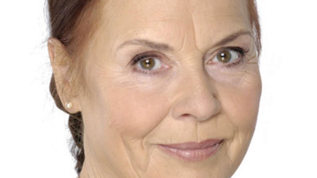 USA/Deutschland: Diese Stars und Promis starben 2019