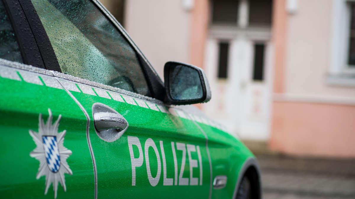 Polizeimeldungen Kamen