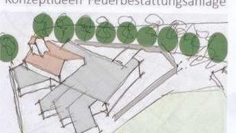 krematorium traunstein