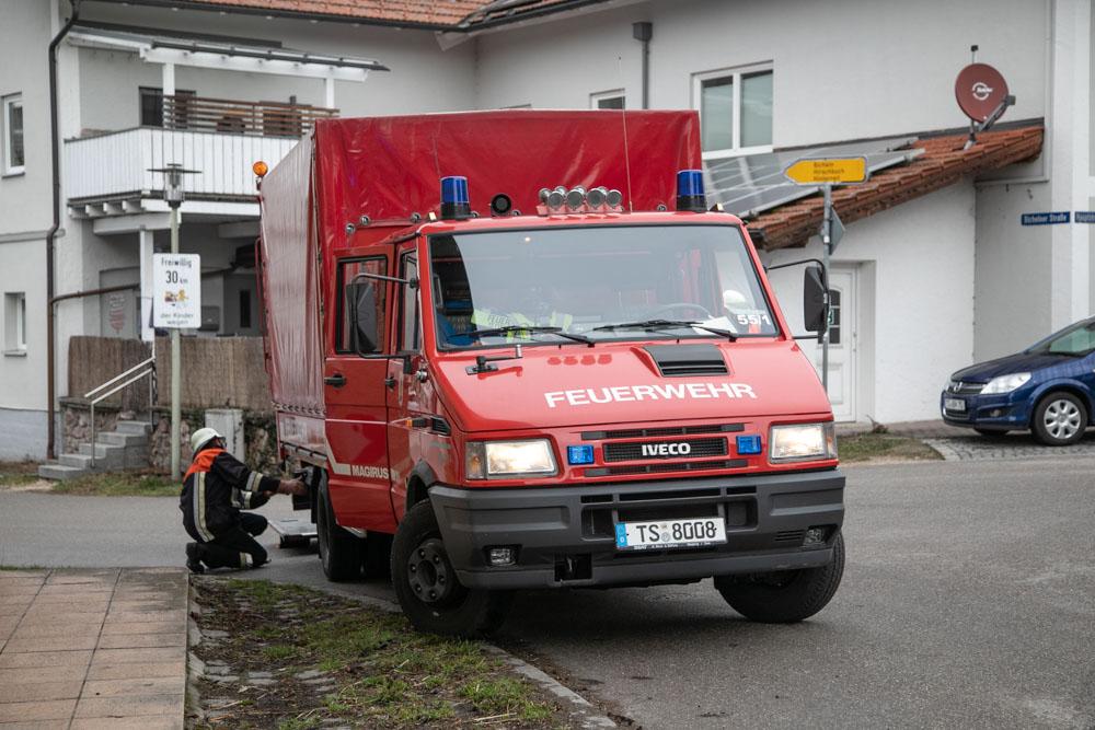 Faschingsdienstag 2020 Bayern