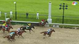 Virtuelles Kentucky Derby: 73er Champion Secretariat gewinnt