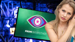 Promi Big Brother (Sat.1): Showdown mit Lorenz Büffel - Ex des Ballermann-Stars soll für Stress sorgen