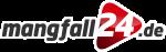 Logo mangfall24.de